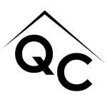 Logo-QC-2