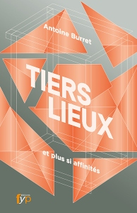 tierslieux