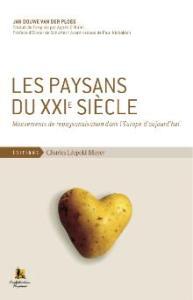 paysans21