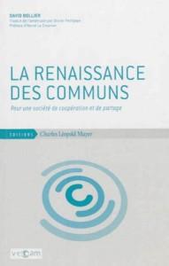 renaissance communs